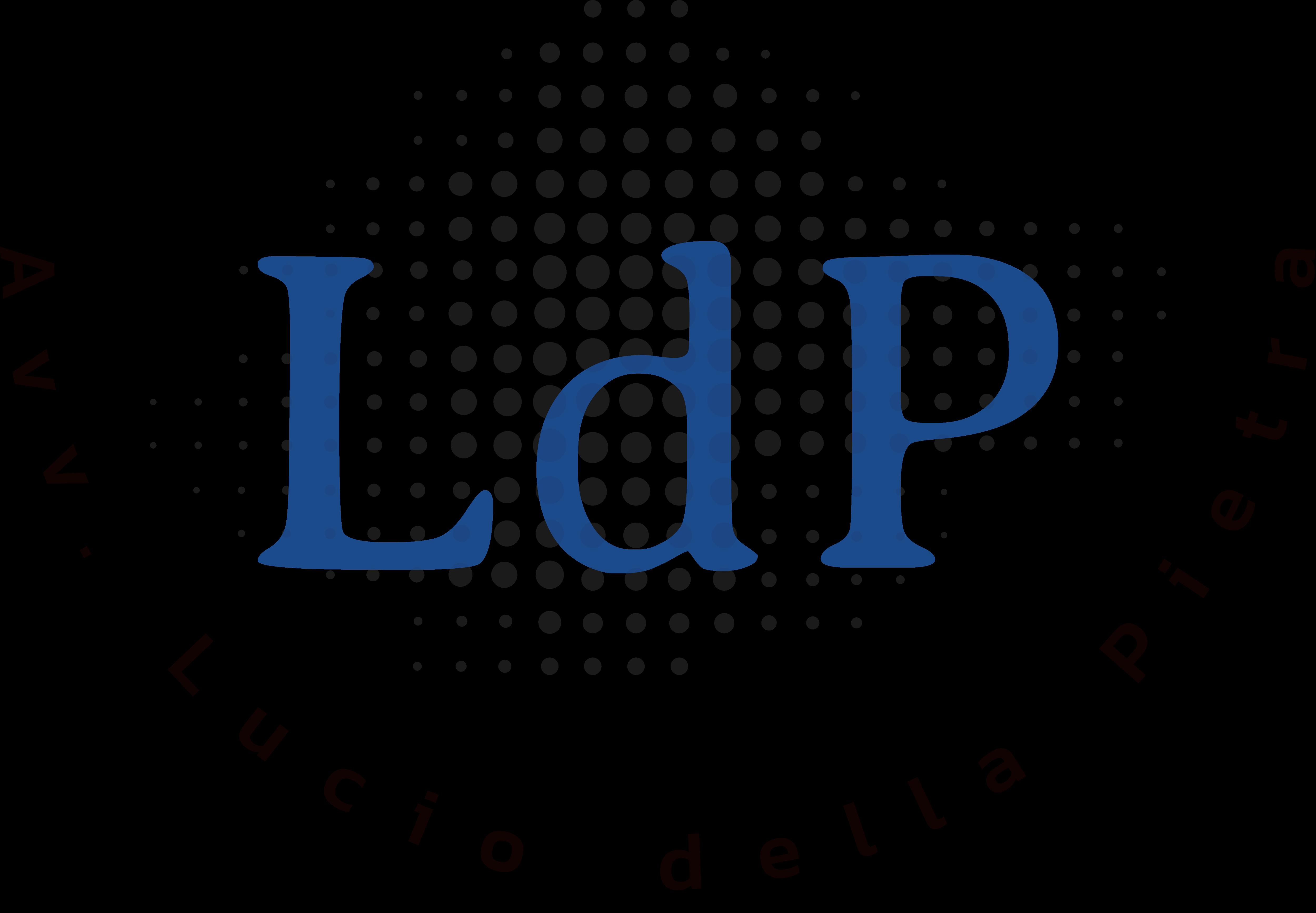 LdP Studio Penale